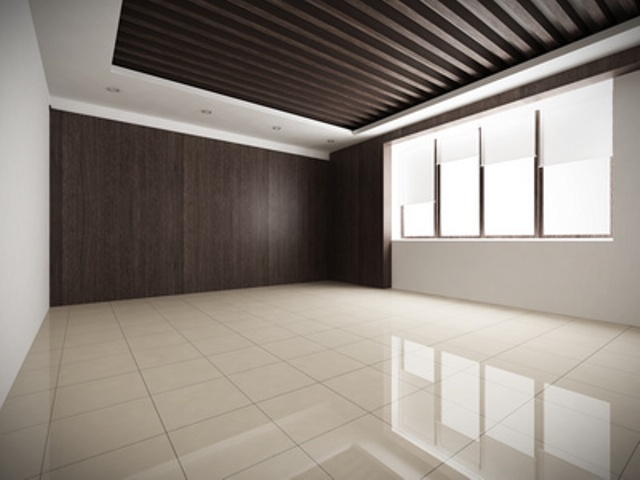 Качественный ремонт квартиры под ключ в Москве: смета и